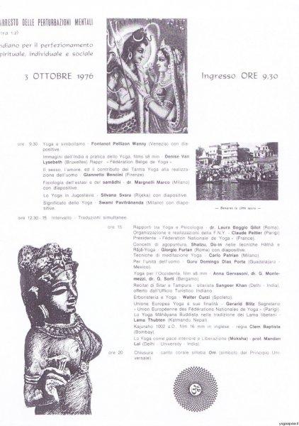 corridoni-3