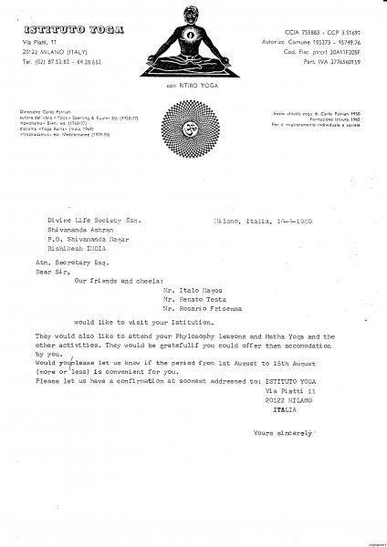 lettera-patrian