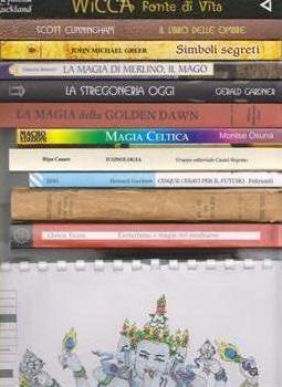libri-wicca-001