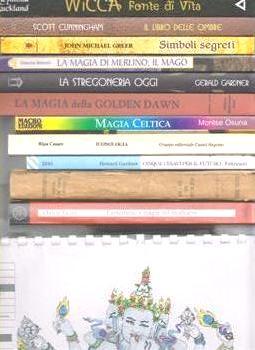 libri-wicca-001_1