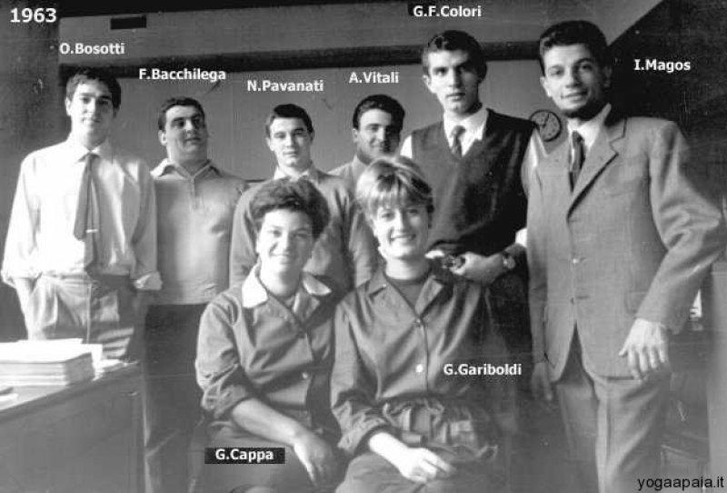 magos-1963