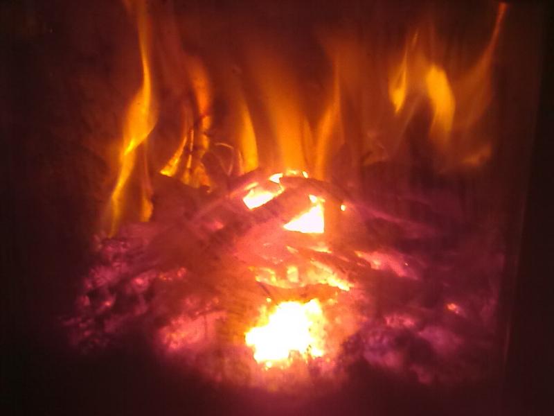 fuoco-rinato