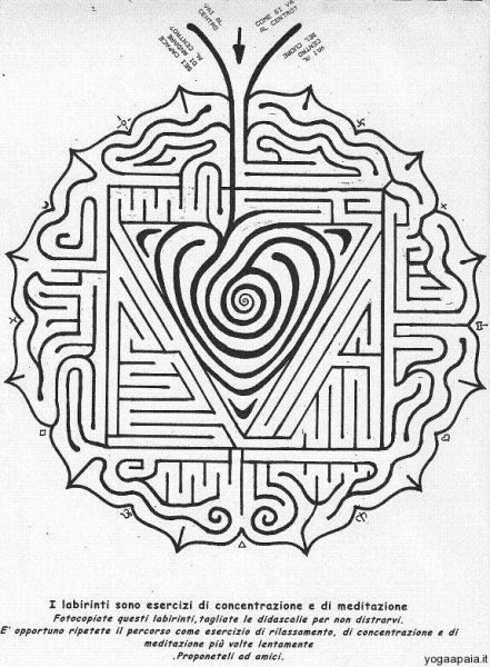 labirinto-cuore