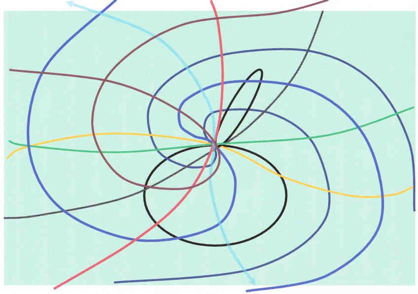 spirali-lesmo