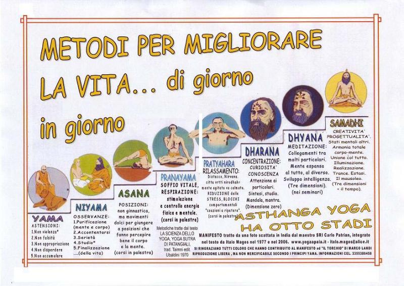8-metodi-yoga2