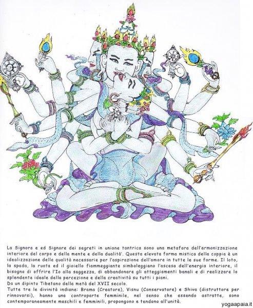 maithuna