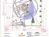 20130525-mandala-giardino-ipegi