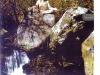 roccia-2-it-ridotto