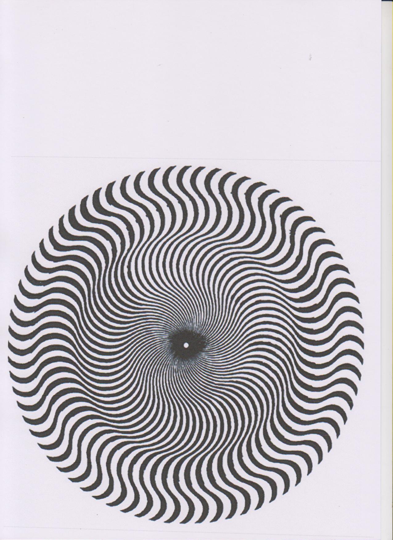 201303017-illusioni