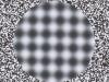 201303017-illusioni-2