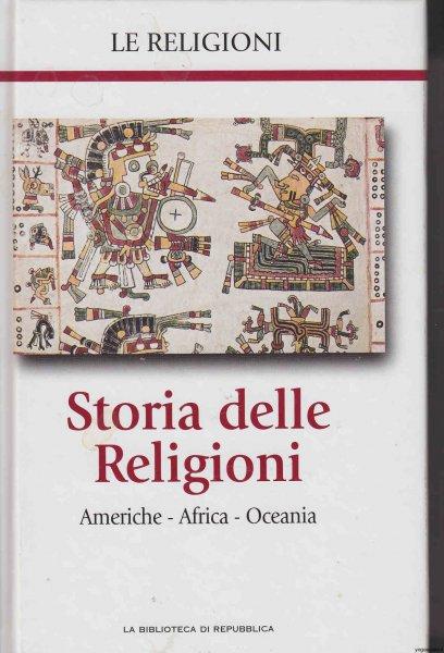 storia-religioni-cina