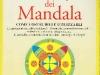 pot_mandala