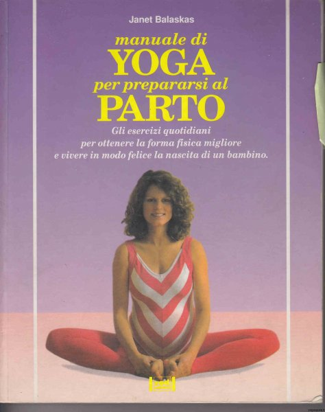 yoga-del-parto