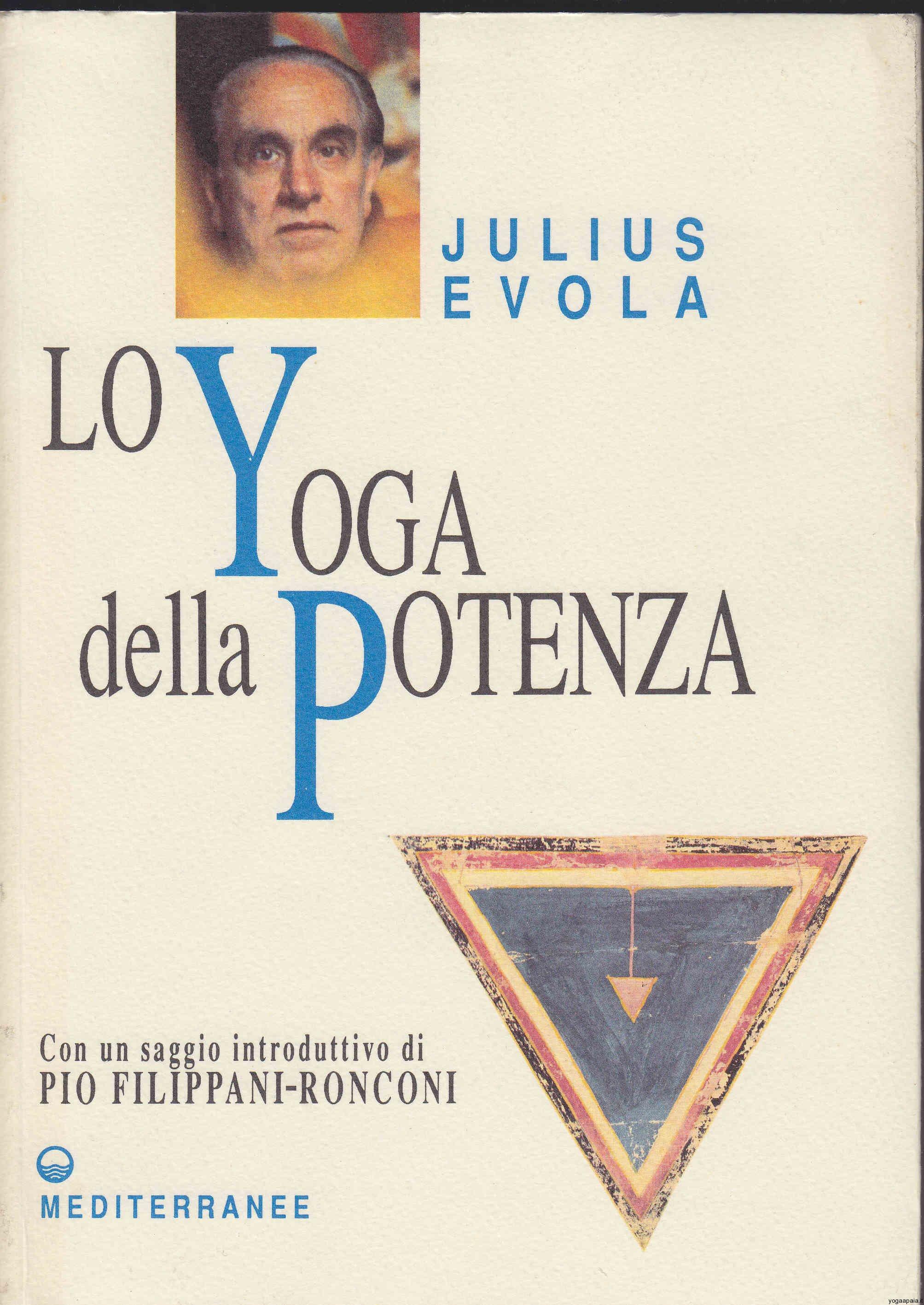 yoga-della-potenza