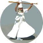 sufi tondo